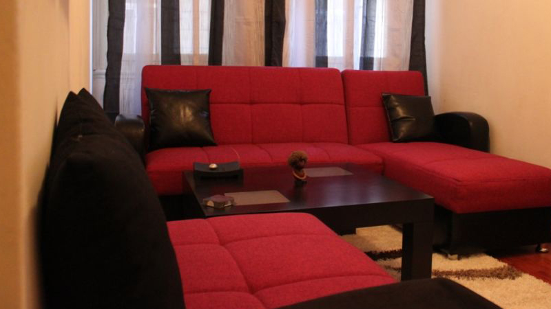 Antalya ikinci el koltuk takımı fiyatları