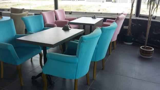 cafe eşyaları alan yerler-Antalya-0532 173 04 29