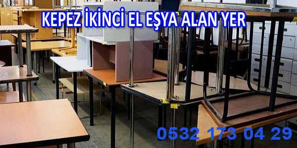 Antalya kepez spotcular